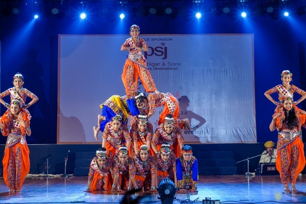 INDIA  /  Gujarat  /  UTKARSH DANCE ACADEMY LLP <a href='https://www.youtube.com/watch?v=HEEoLy-IshU&feature=youtu.be' target='_blank' rel='nofollow'>watch on youtube</a>